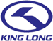 логотип kinglong